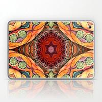 mandala31-laptop-skins