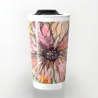 red-poppy-qfb-travel-mugs
