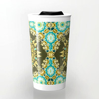 golden-mandala-33b-travel-mugs