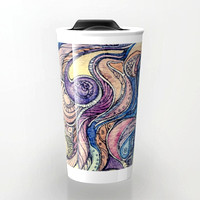 elestial-fantasy-travel-mugs