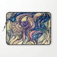 elestial-fantasy-laptop-sleeves