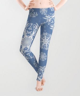 winter-pattern-bt3-leggings
