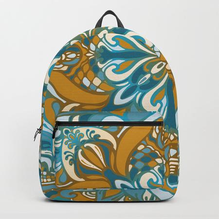 golden-green-vector-mandala-backpacks