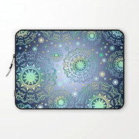 christmas-night-a0n-laptop-sleeves